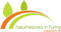 Naturheilpraxis In Furma – natürlich fit